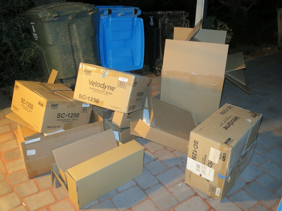 discarded_boxes.jpg
